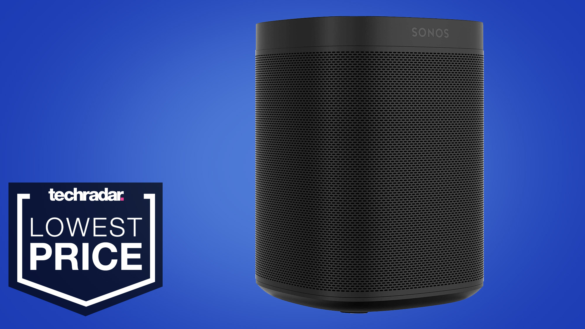 sonos-one-hits-lowest-ever-price-at-just-149