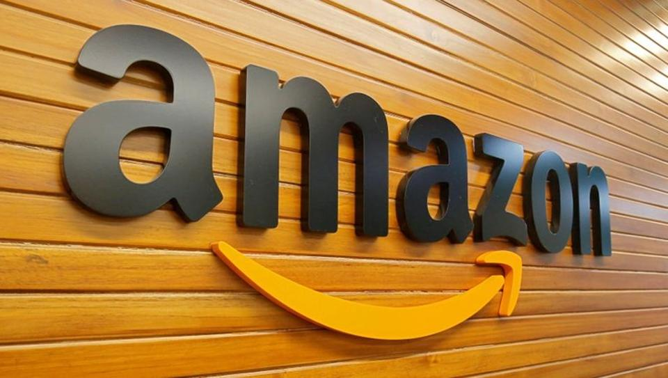 amazon-lightning-deals-live-updates-–-all-the-best-offers-as-they-appear