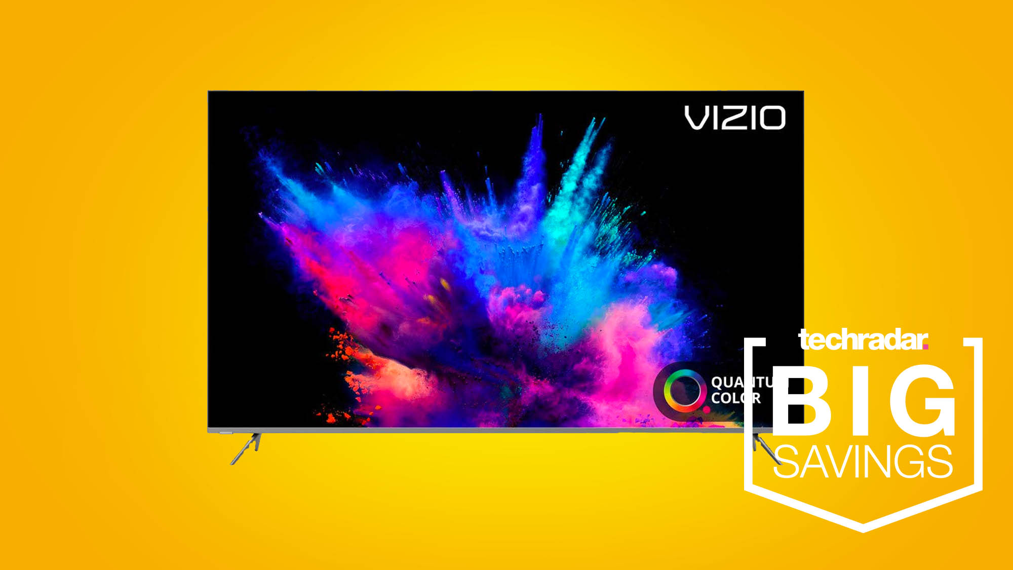 this-75-inch-4k-tv-is-$1000-cheaper-in-outstanding-black-friday-deal