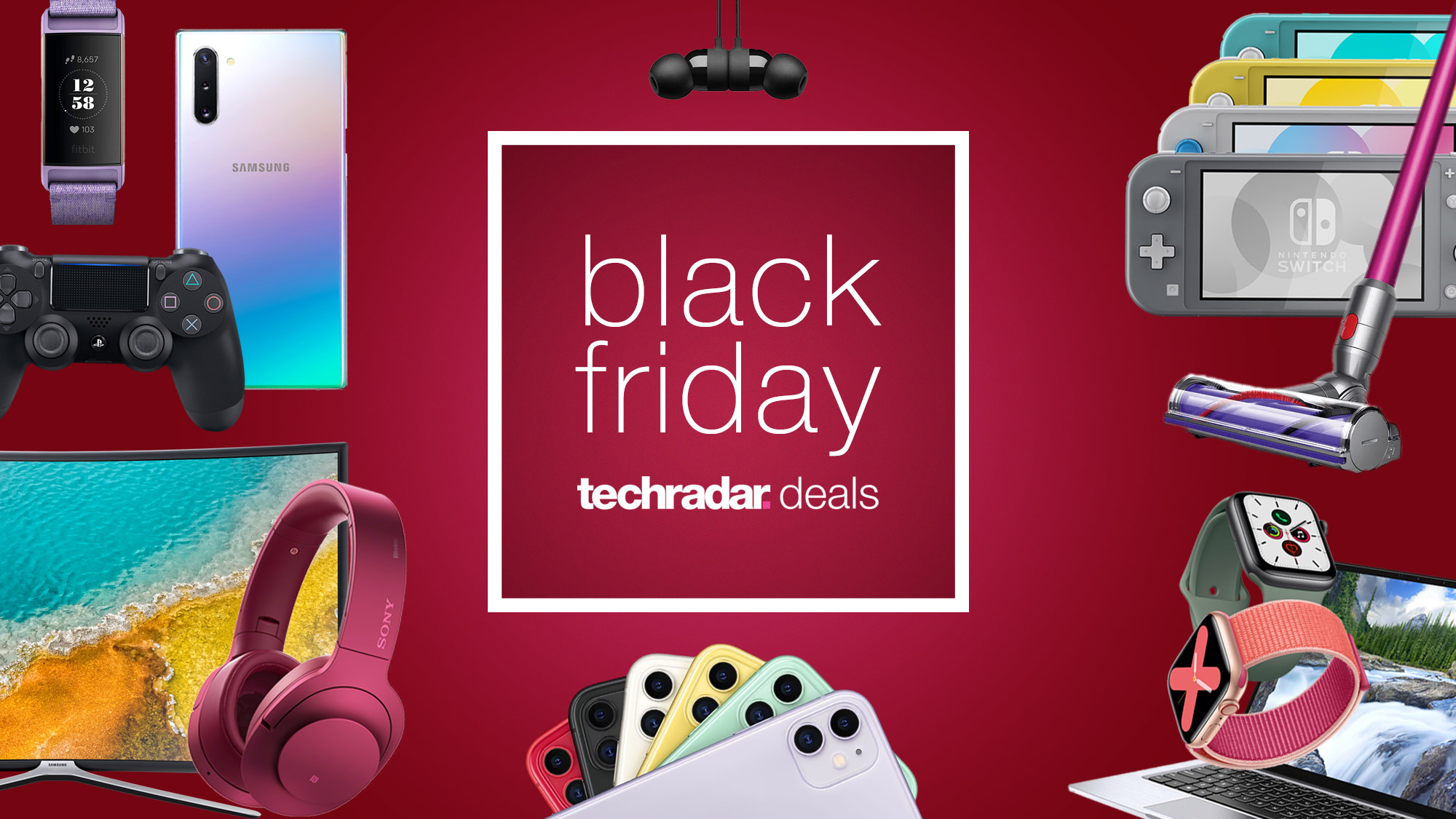 the-best-black-friday-deals-2019:-your-last-chance-to-get-online-discounts