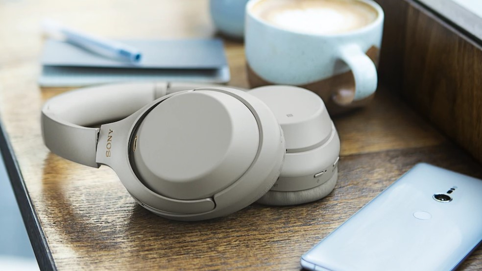 best-headphones-2019:-your-definitive-guide-to-the-latest-and-greatest-audio