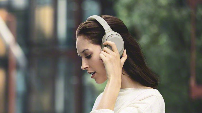 best-noise-canceling-headphones-2019:-the-top-headphones-for-travel-and-commuting