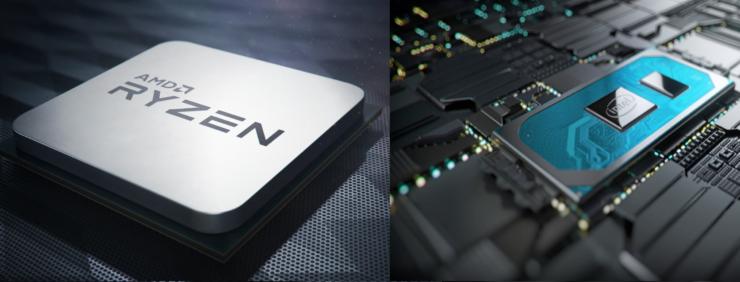 intel-markets-core-i5-9600kf-6-core-cpu-as-better-than-amd-ryzen-7-3800x-8-core-cpu-in-china,-compares-core-i3-9100f-to-ryzen-5-3500x