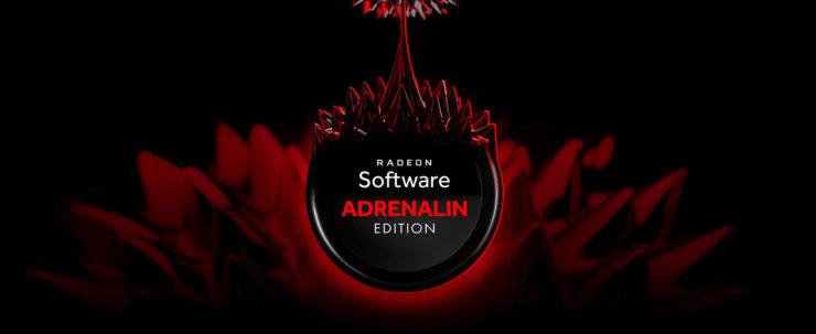 amd-adrenalin-2020-driver-out-today;-12%-performance-boost,-several-new-features-added