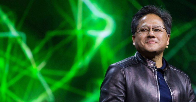 nvidia-next-generation-7nm-gpu:-tsmc-to-get-the-bulk-of-orders,-samsung's-euv-has-a-smaller-role