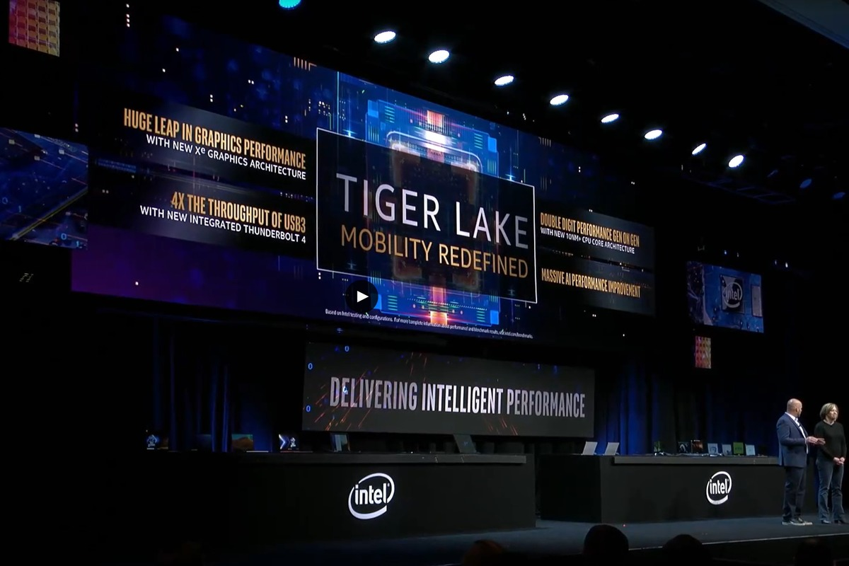 intel-confirms-'tiger-lake'-is-the-next-intel-core-processor-you-need-to-care-about