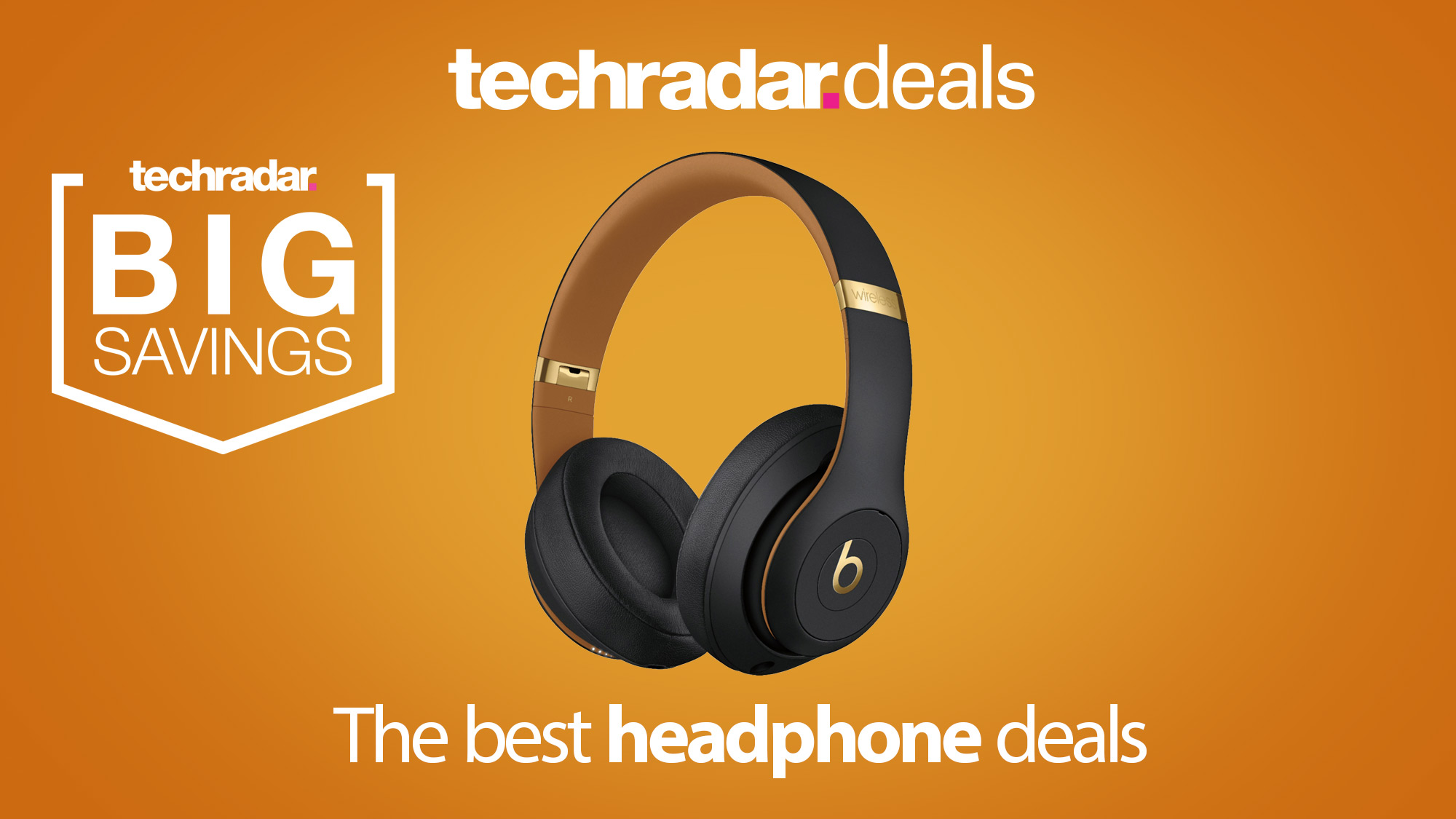 australia's-best-cheap-headphones,-discounts-and-deals-in-january-2020