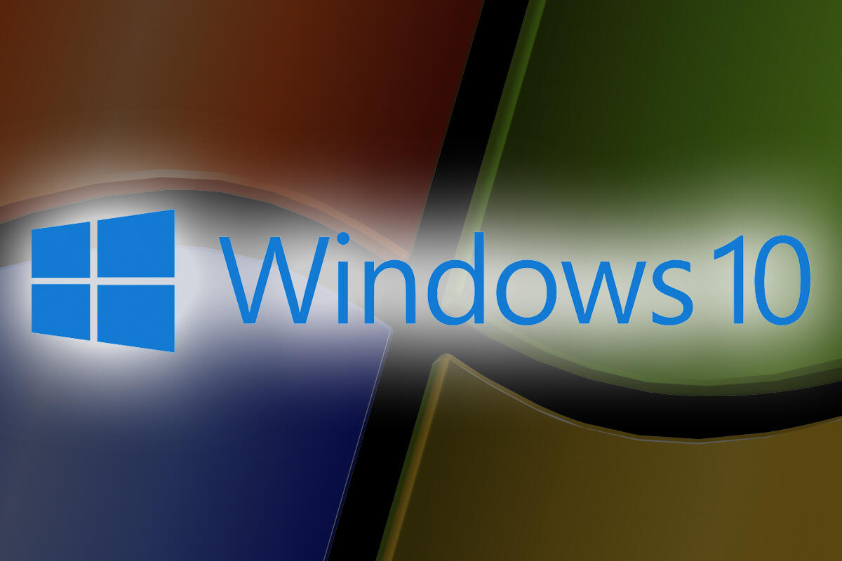 windows-7-dies-in-a-week's-time:-how-to-move-from-windows-7-to-windows-10