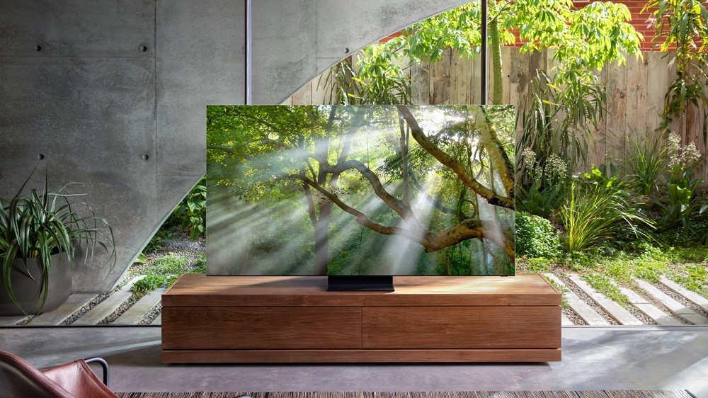 the-best-tv-2020:-10-big-screen-tvs-worth-buying-this-year
