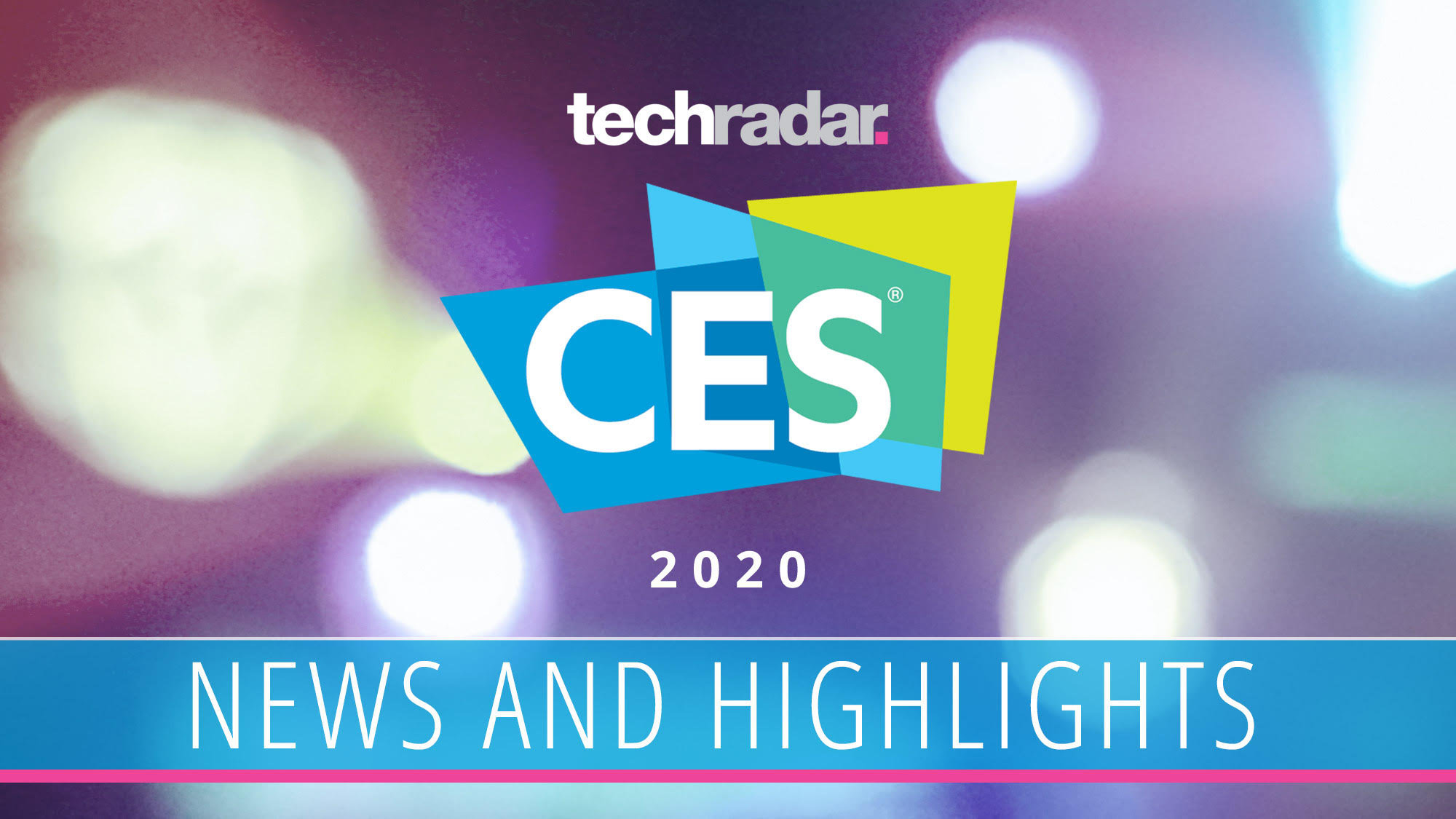 ces-2020-day-3:-all-the-latest-news,-analysis-and-cool-new-gadgets