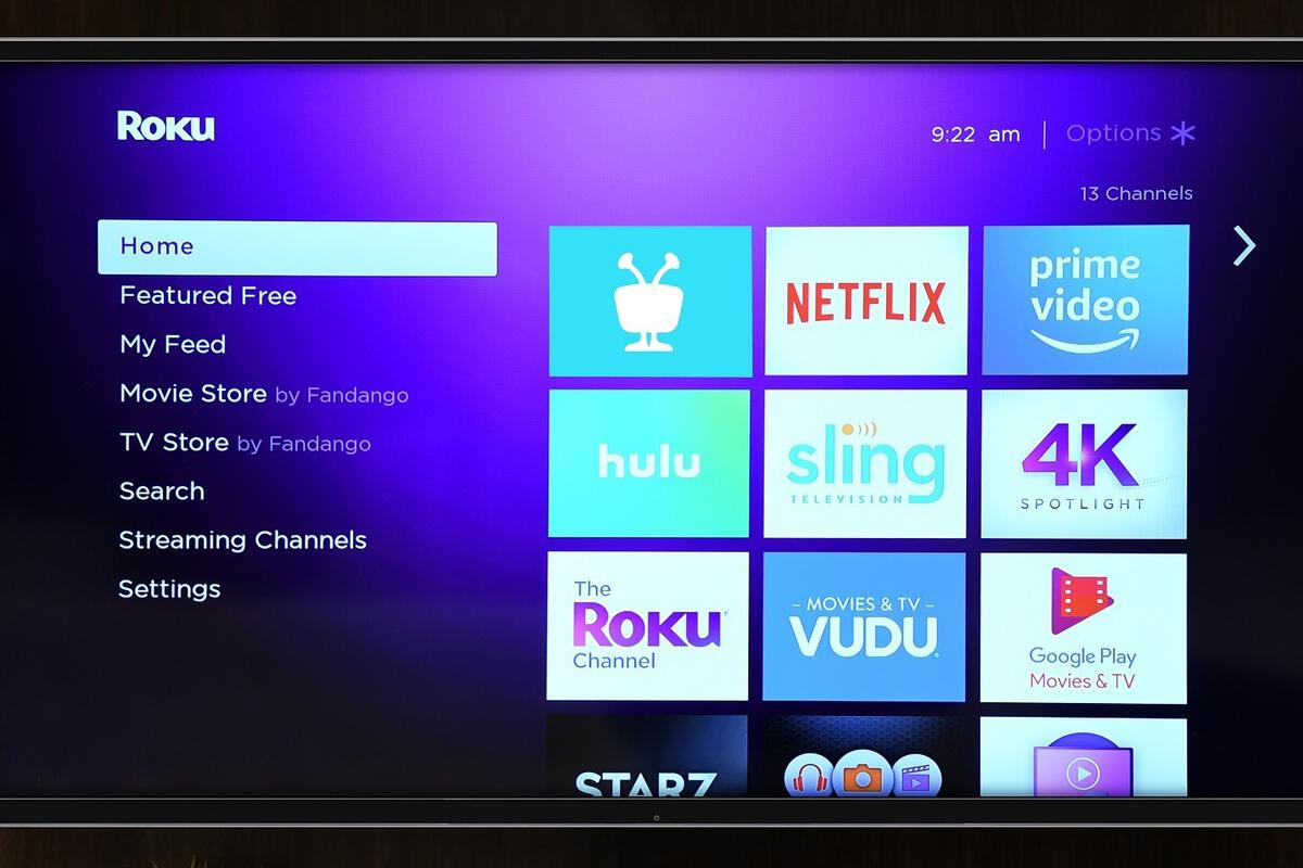 """tivo's-unreleased-roku-and-apple-tv-apps-are-""""in-limbo"""""""