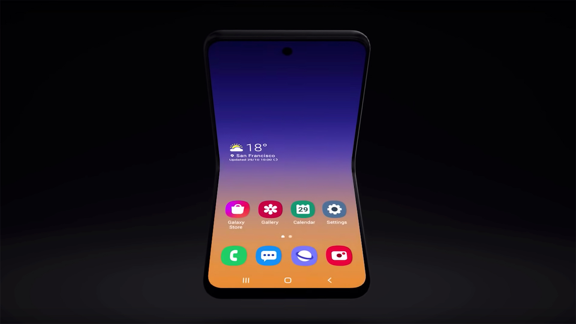 foldable-samsung-galaxy-bloom-leaked-in-secret-ces-meeting