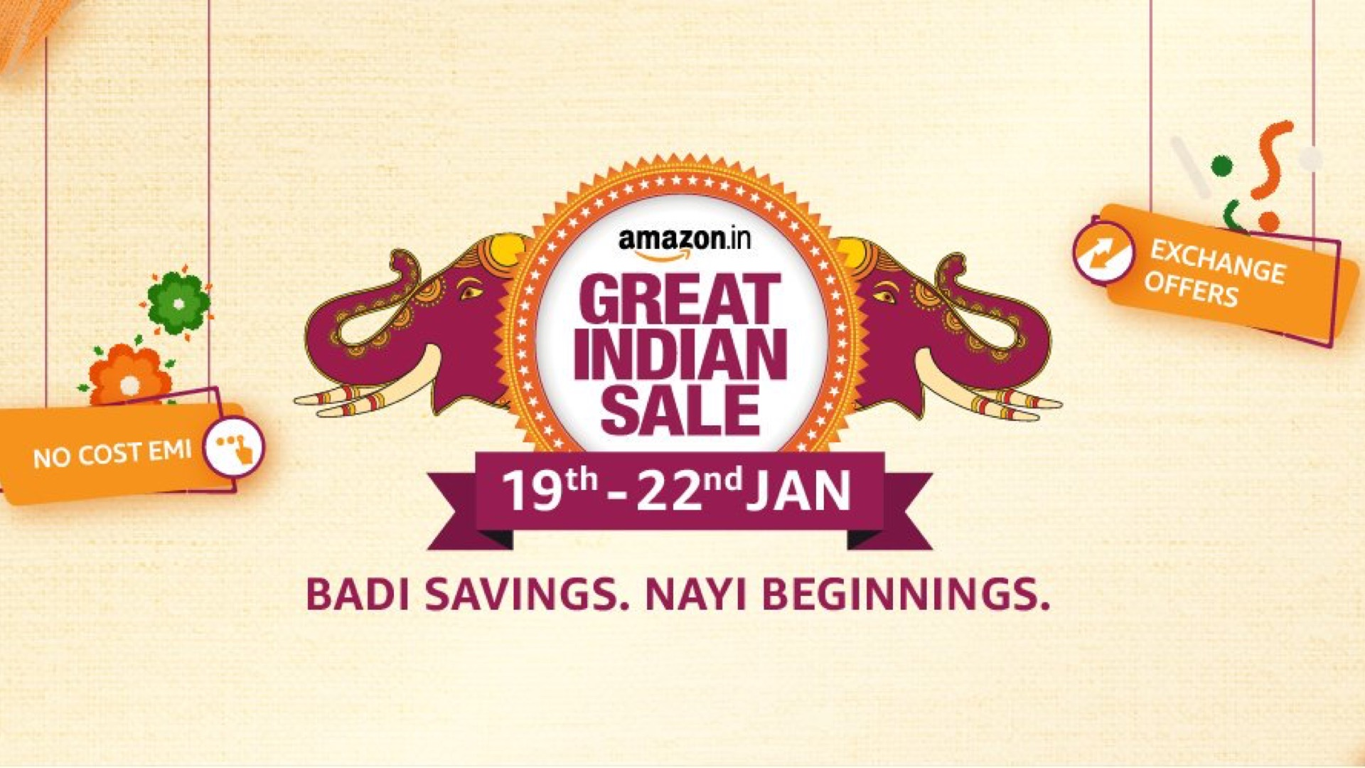 amazon-great-indian-sale-2020-is-live:-here-are-the-best-deals-and-offers