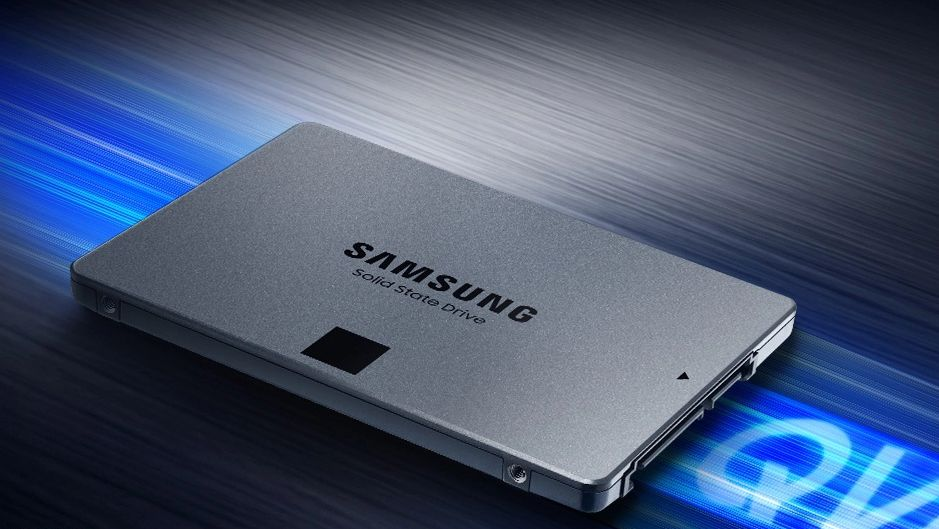 samsung-has-the-cheapest-2tb-ssd-right-now-but-it-uses-a-controversial-technology