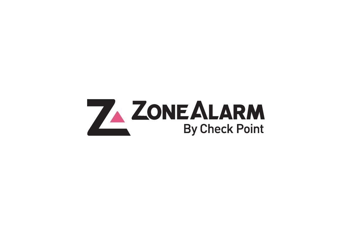 zonealarm-extreme-security-review:-good-protection-in-need-of-an-overhaul