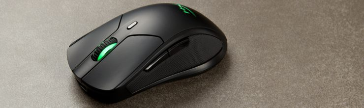 hyperx-pulsefire-dart-wireless-mouse-review-–-ready,-willing-and-able