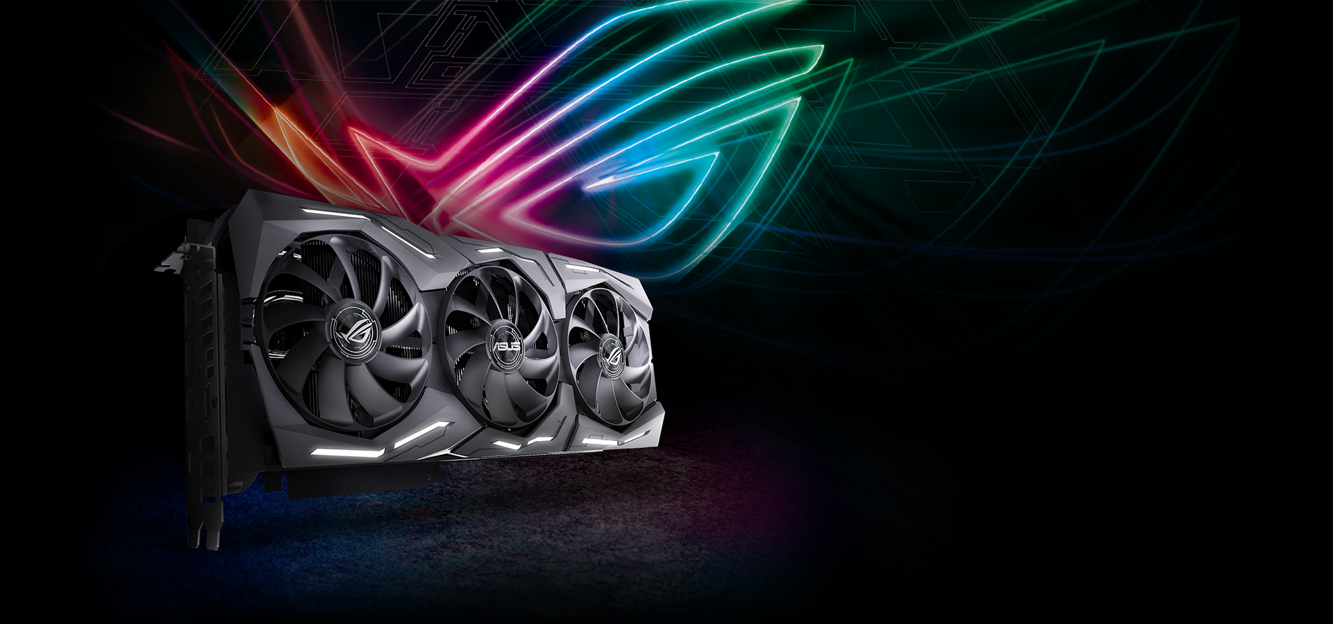 asus-warns-of-rog-strix-radeon-rx-5700-series-thermal-issues-and-points-to-amd