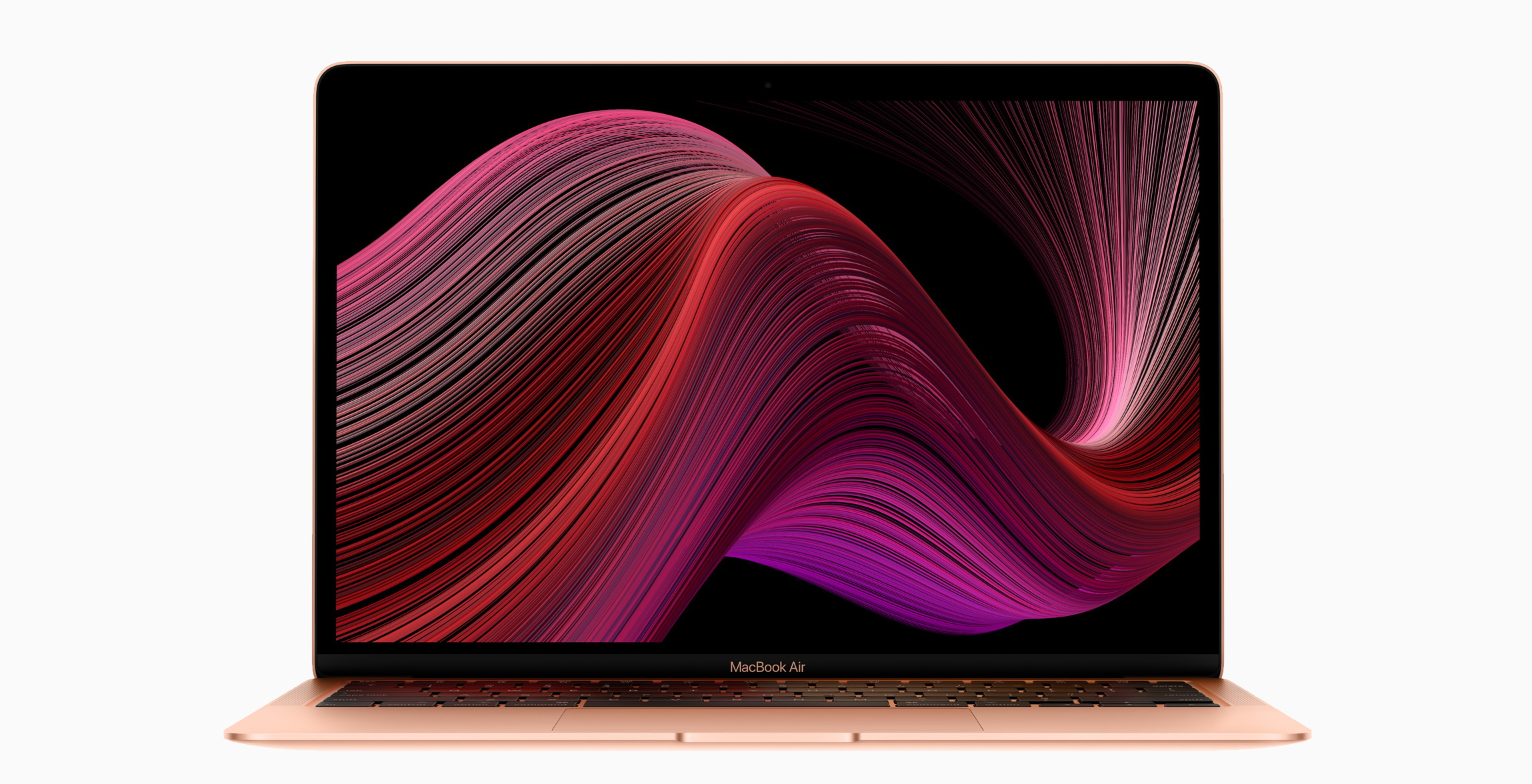 apple-macbook-air-2020-gets-surprise-announcement-and-new-lower-price