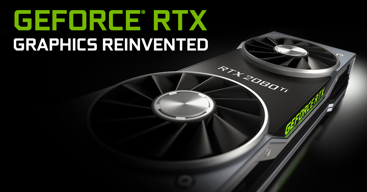 vulkan-api-now-supports-ray-tracing,-built-upon-nvidia's-rtx-–-industry's-first-open,-cross-vendor-&-cross-platform-ray-tracing-standard