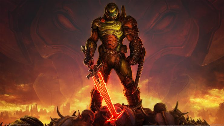 doom-eternal-pc-performance-analysis-–-rip-and-tear-without-a-care!