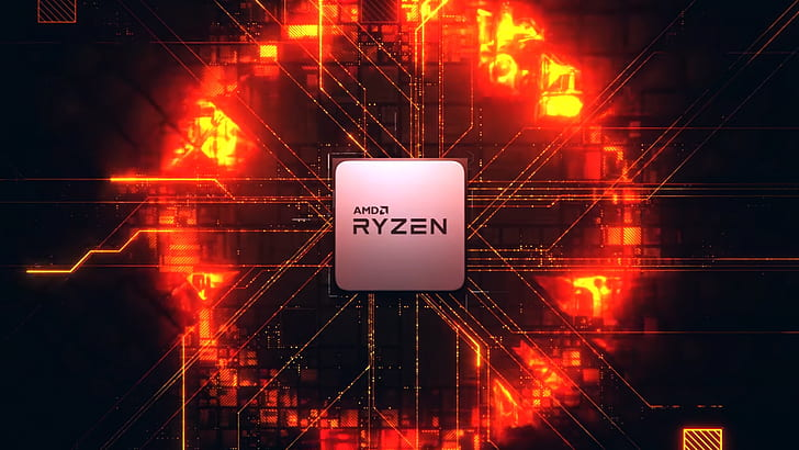amd-ryzen-4000-renoir-desktop-35w-&-65w-desktop-cpus-spotted-in-the-wild-–-quad-core-variants-with-7nm-enhanced-vega-gpu
