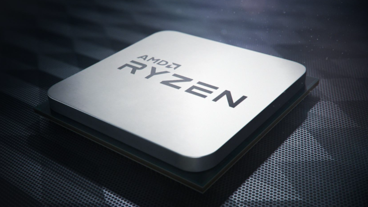 amd's-zen-4-based-5nm-ryzen-5000-desktop-cpus-allegedly-feature-ddr5-memory-&-usb-4.0-support-on-am5-platform-in-2022