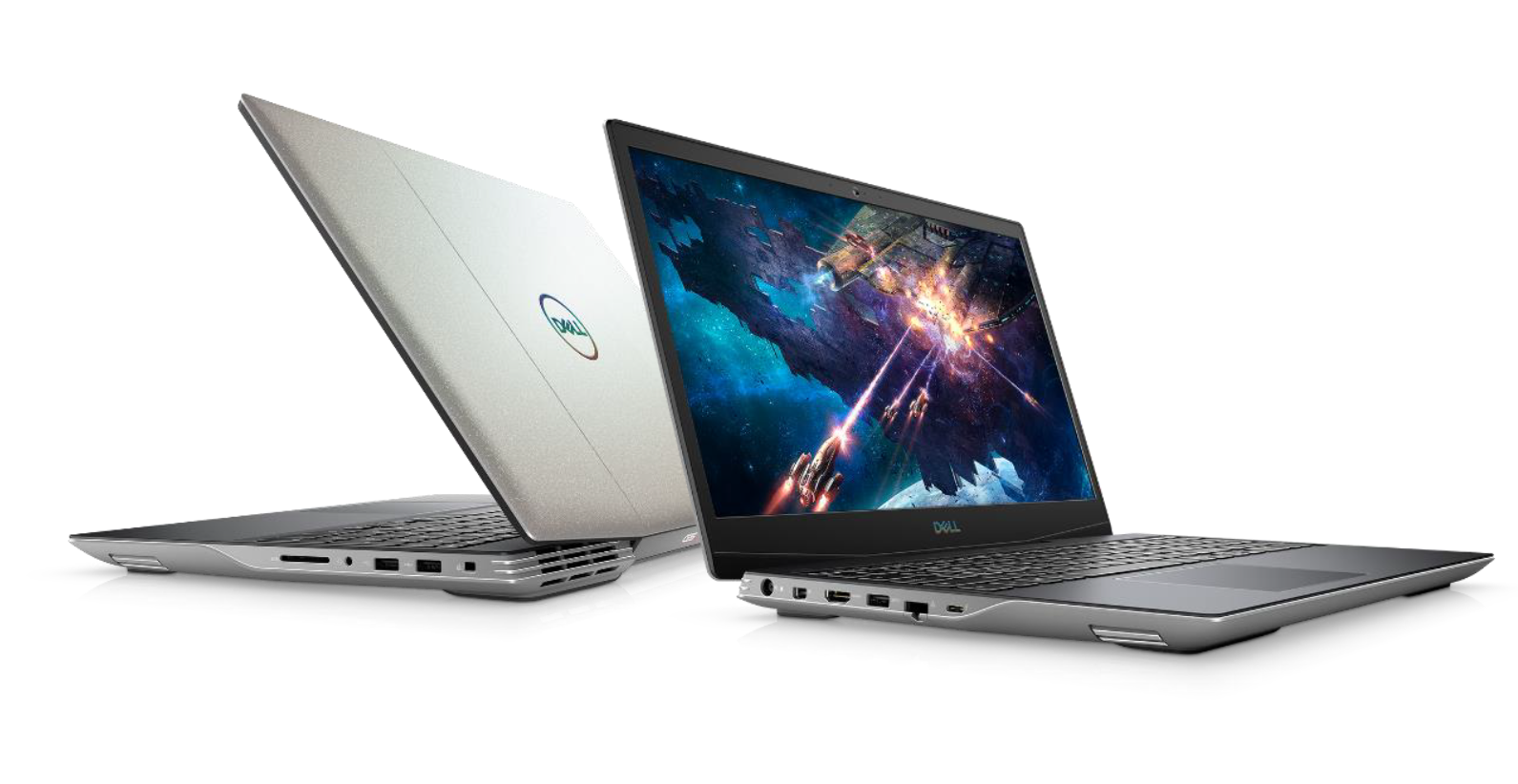dell-g5-15-se-laptop-official-–-up-to-amd-ryzen-9-4900h-8-core-cpu,-radeon-rx-5600m-graphics-&-1080p-144-hz-display