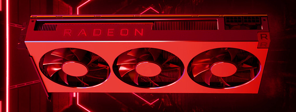 amd-rdna-2-gpus-coming-to-pc-first,-next-gen-consoles-later-–-big-navi-'halo'-&-mainstream-radeon-rx-graphics-cards-with-2nd-gen-navi-later-this-year
