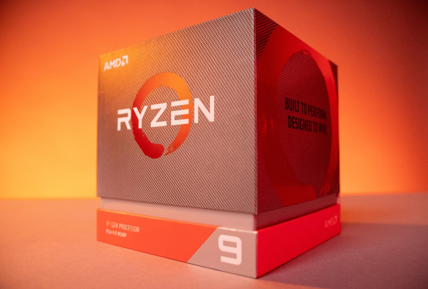 amd-ryzen-9-3900xt-12-core-&-ryzen-5-3600xt-6-core-matisse-refresh-desktop-cpus-listed,-retail-launch-on-7th-july
