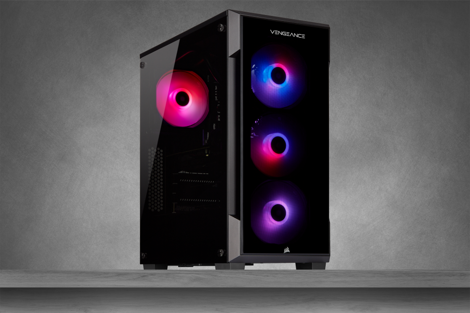 corsair-unveils-the-vengeance-a4100-and-i4200-series-gaming-pcs-–-features-the-option-to-choose-between-intel-and-amd