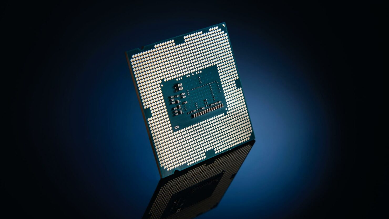 intel-rocket-lake-desktop-cpu-with-8-cores,-16-threads-benchmarked,-up-to-4.30-ghz-clocks-&-32-eu-xe-graphics
