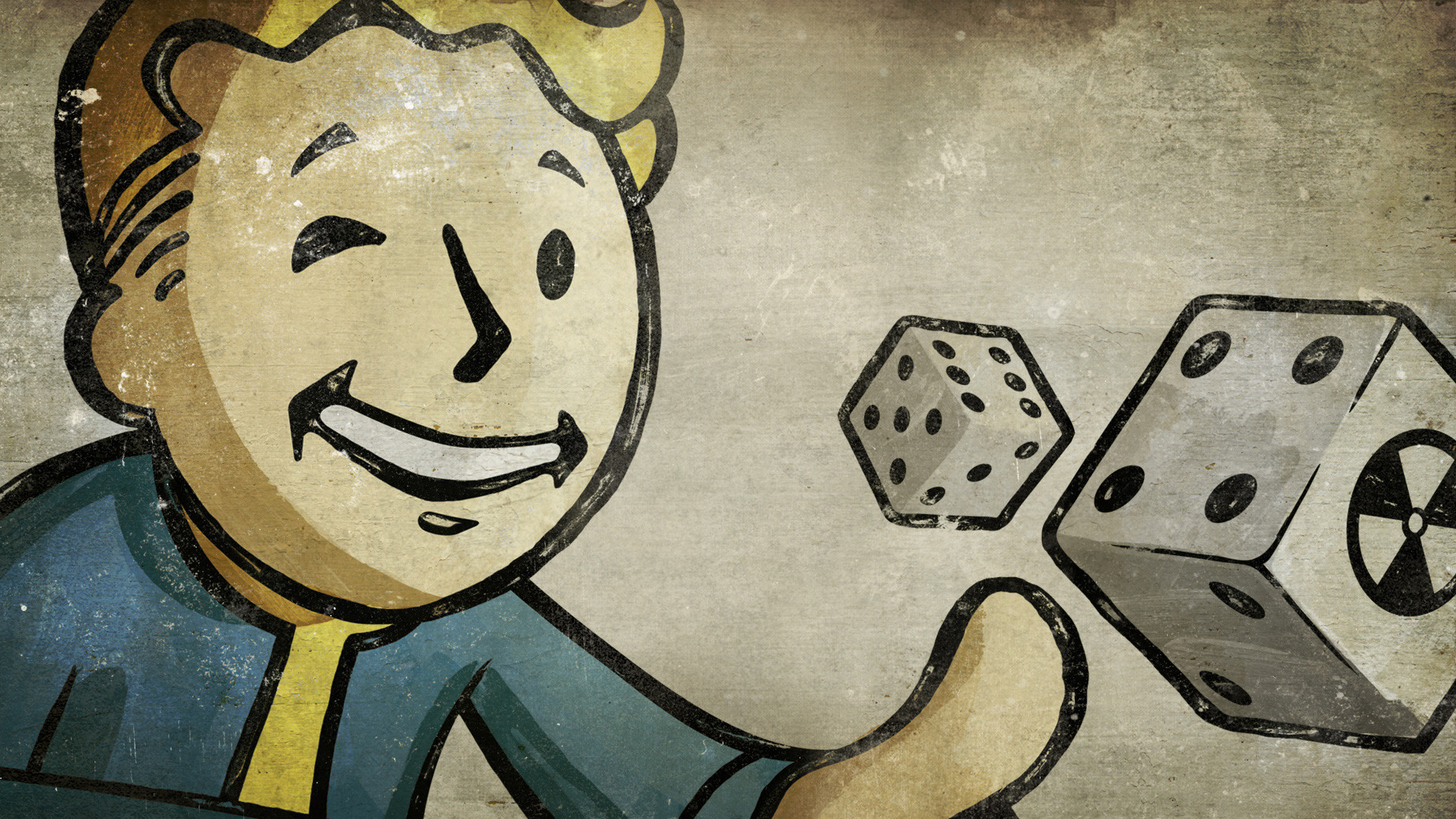 fallout-tv-show-announced-from-amazon-prime-and-the-westworld-creators