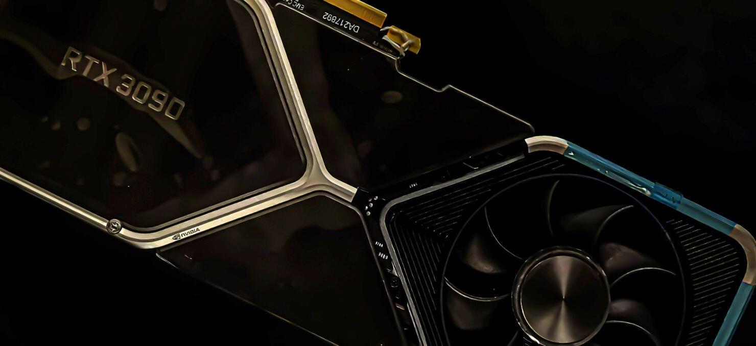 rumor:-nvidia's-rtx-3090-'ampere'-gpu-series-is-based-on-samsung's-8nm-process