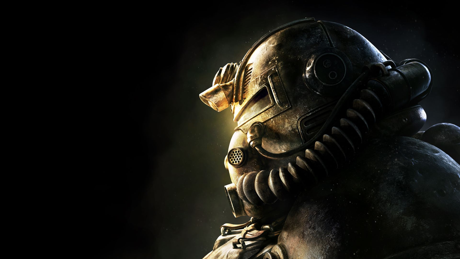 fallout-tv-show-on-amazon-prime:-trailer,-release-date-predictions-and-what-we-know