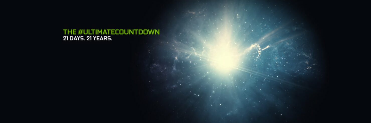 nvidia-teases-next-generation-'ampere-gpus',-begins-countdown-to-august-31-[updated]