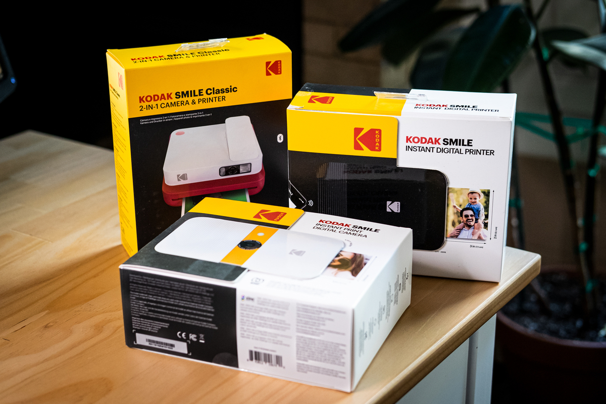 giveaway:-one-day-left-to-win-a-kodak-smile-camera-or-printer