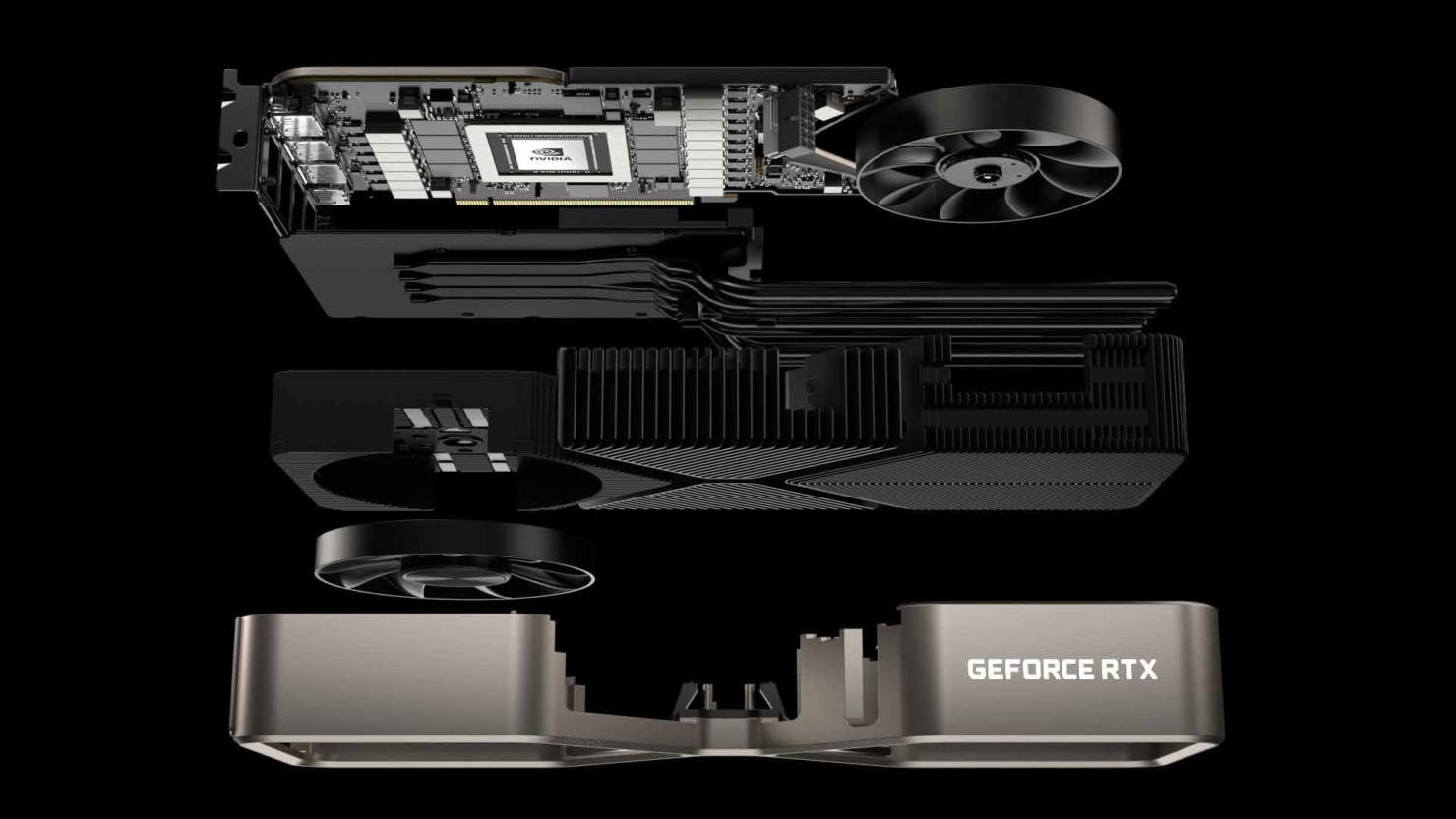 nvidia-geforce-rtx-3080-graphics-card-benchmarks-&-game-performance-tests-leak-out,-allegedly-30%-faster-than-the-rtx-2080-ti