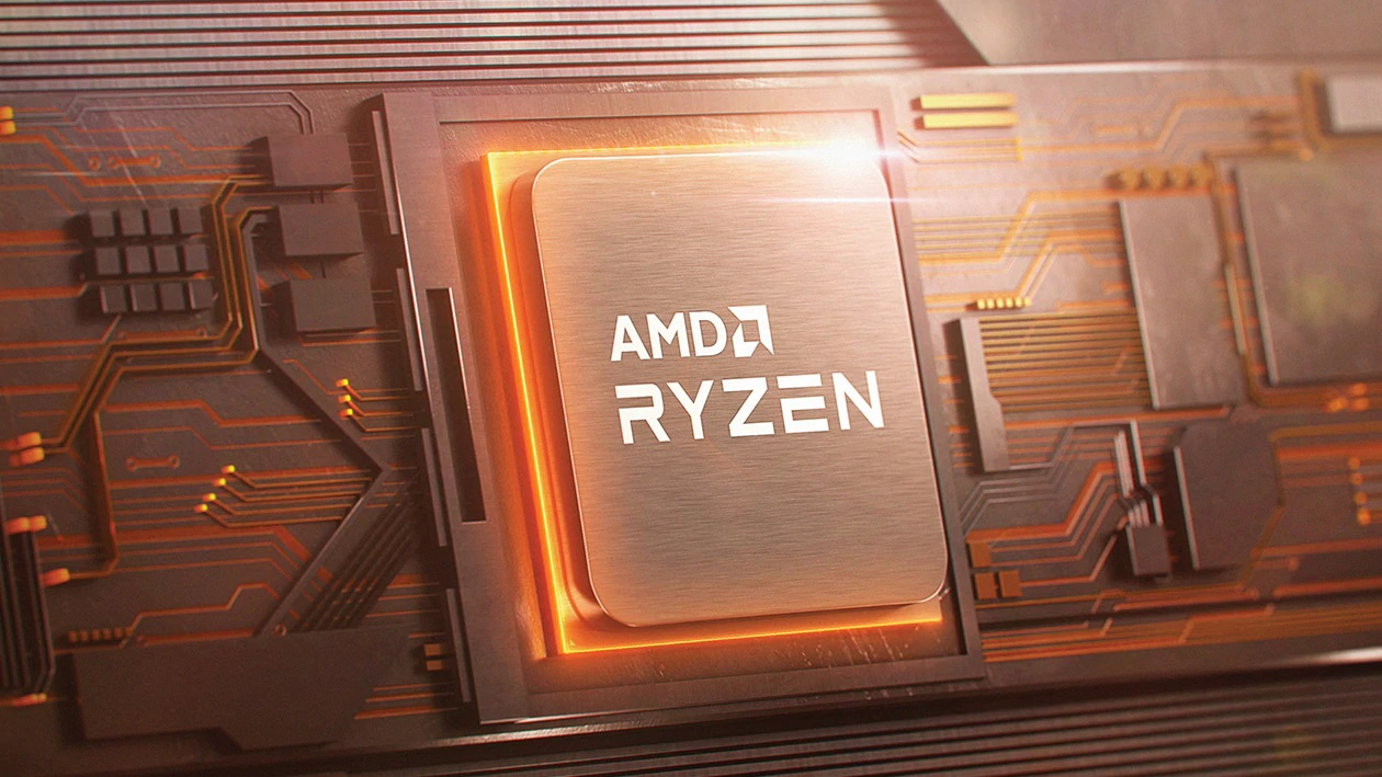 amd-ryzen-continues-to-decimate-intel-core-cpus-in-the-diy-segment-–-high-end-$300-us+-ryzen-cpu-sales-exceed-intel's-entire-line