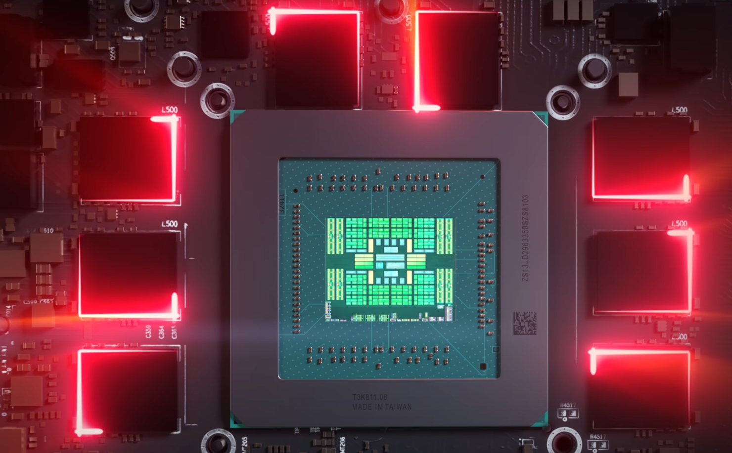 """amd-navi-22-""""navy-flounder""""-rdna-2-gpu-with-40-cus,-2560-cores-&-192-bit-memory-bus-spotted,-could-be-featured-under-radeon-rx-6700-/-rx-6800-series"""