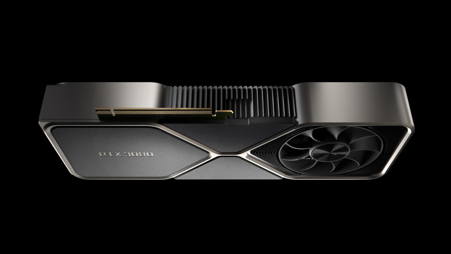 chinese-jd-retail-outlet-only-able-to-sell-less-than-1000-nvidia-geforce-rtx-3080-units-in-october,-fake-sales-figures-reported