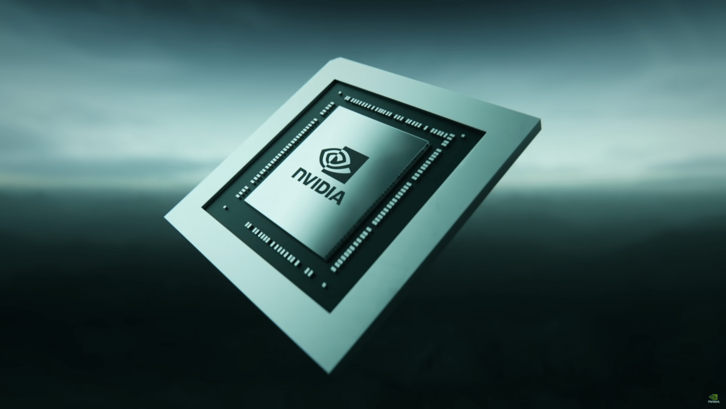 nvidia-on-geforce-rtx-30-series-availability:-it-may-take-a-few-more-months-for-supply-to-catch-up-with-demand
