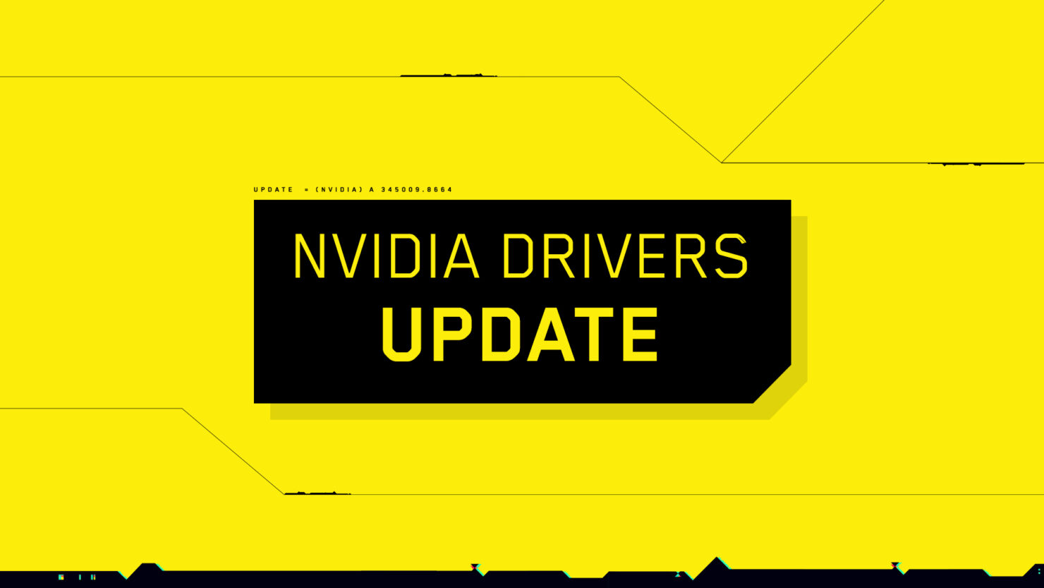 nvidia-releases-cyberpunk-2077-game-ready-drivers,-geforce-grd-460.97-whql-now-available-for-download