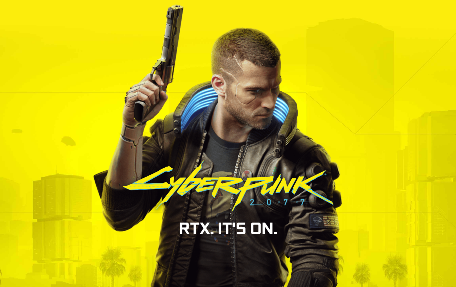 nvidia's-official-cyberpunk-2077-pc-benchmarks-show-geforce-rtx-3080-&-rtx-3090-perfect-for-1440p-60-fps-with-raytracing-&-dlss,-4k-barely-hits-60-fps