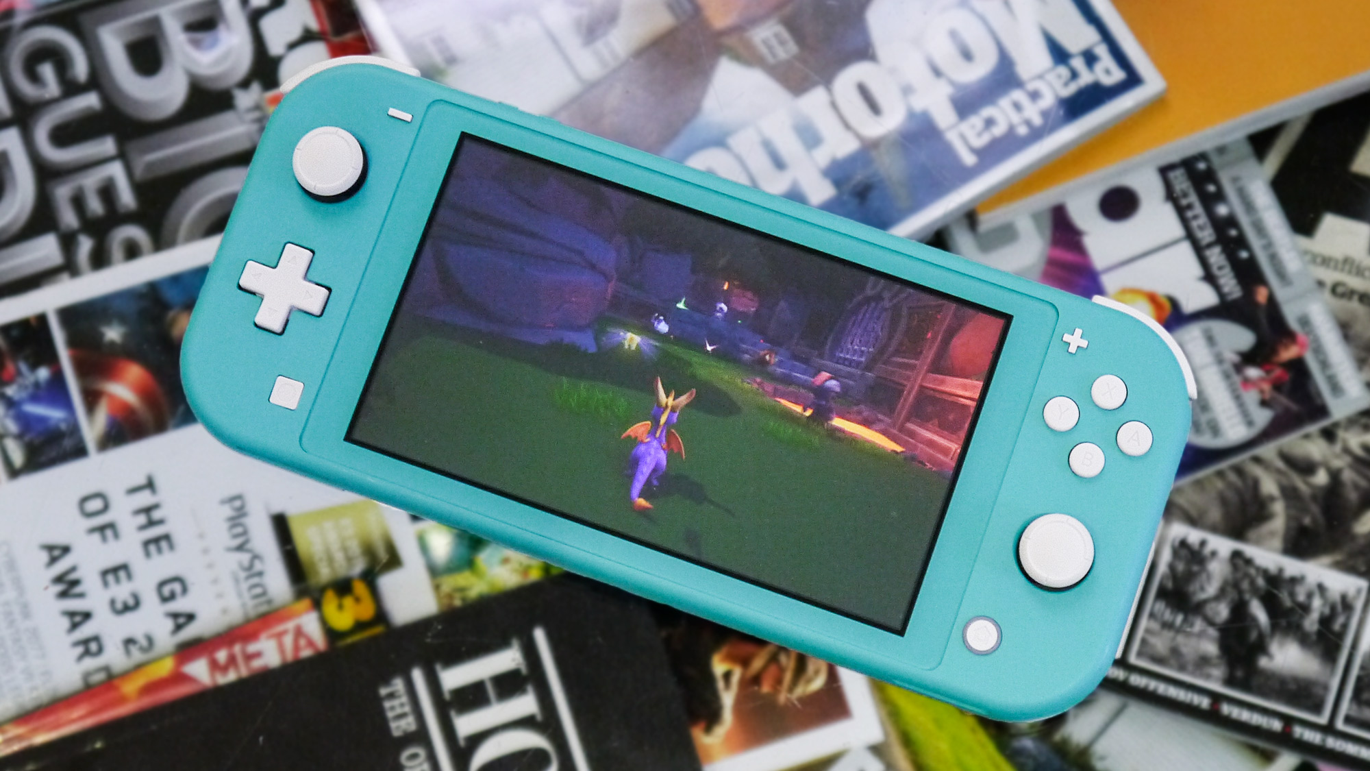 somehow,-nintendo-switch-outsold-the-ps5-and-xbox-series-x-in-their-launch-month