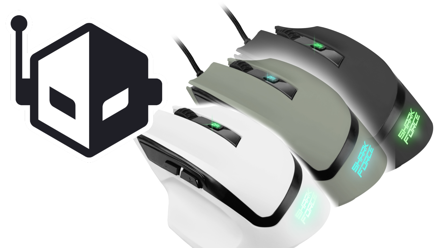 sharkoon-released-the-shark-force-ii-ergonomic-gaming-mouse