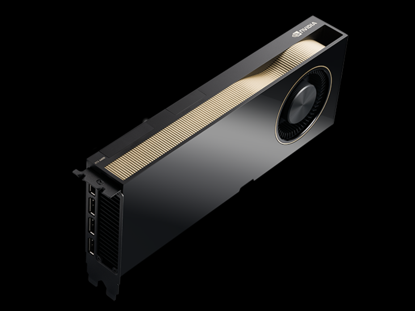 nvidia-rtx-a6000-48-gb-workstation-graphics-card-unveiled,-features-full-ga102-gpu-for-$4650-us