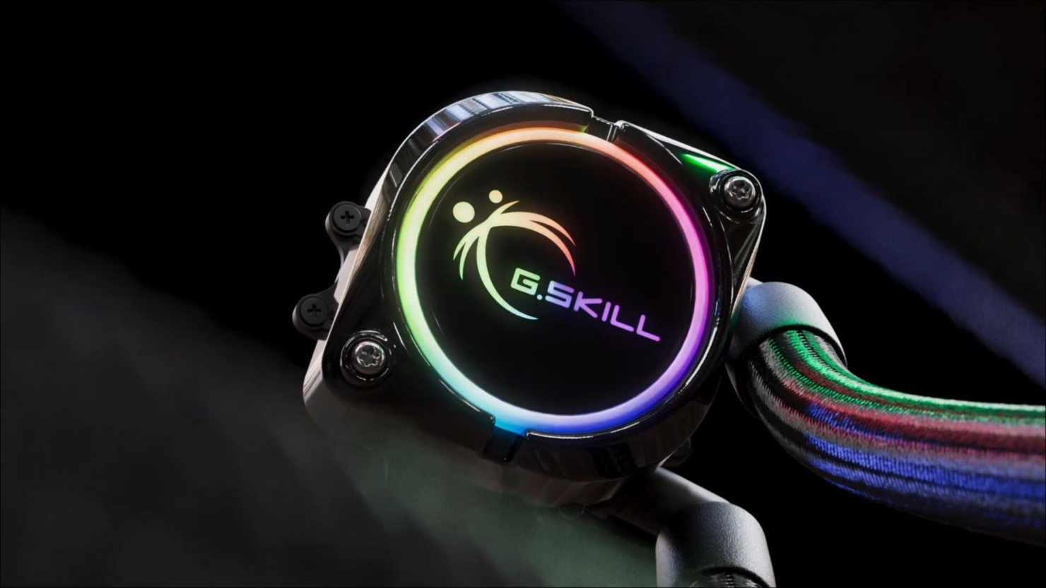 g.skill-enters-the-liquid-cooling-market,-unveils-enki-aio-liquid-coolers-in-360,-280-&-240mm-flavors