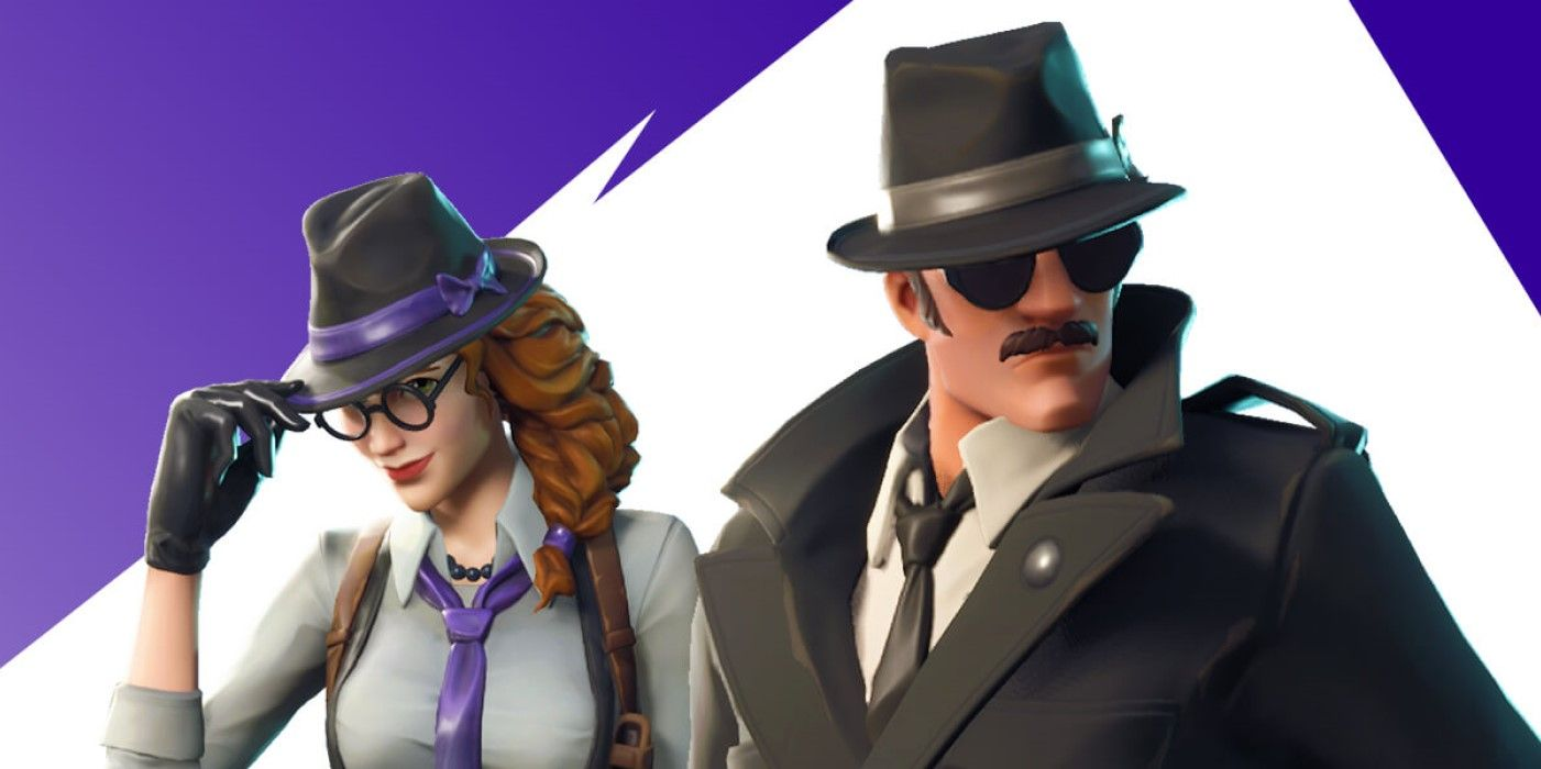 among-us-is-coming-to-fortnite…-sort-of