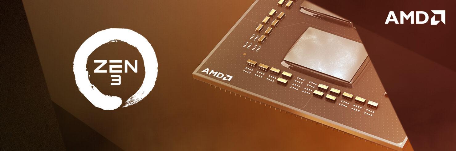 amd-ryzen-9-5900hx-flagship-8-core-cezanne-h-zen-3-cpu-leaks-out,-benchmarks-show-faster-performance-than-a-desktop-core-i7-10700k-&-ryzen-7-3800x