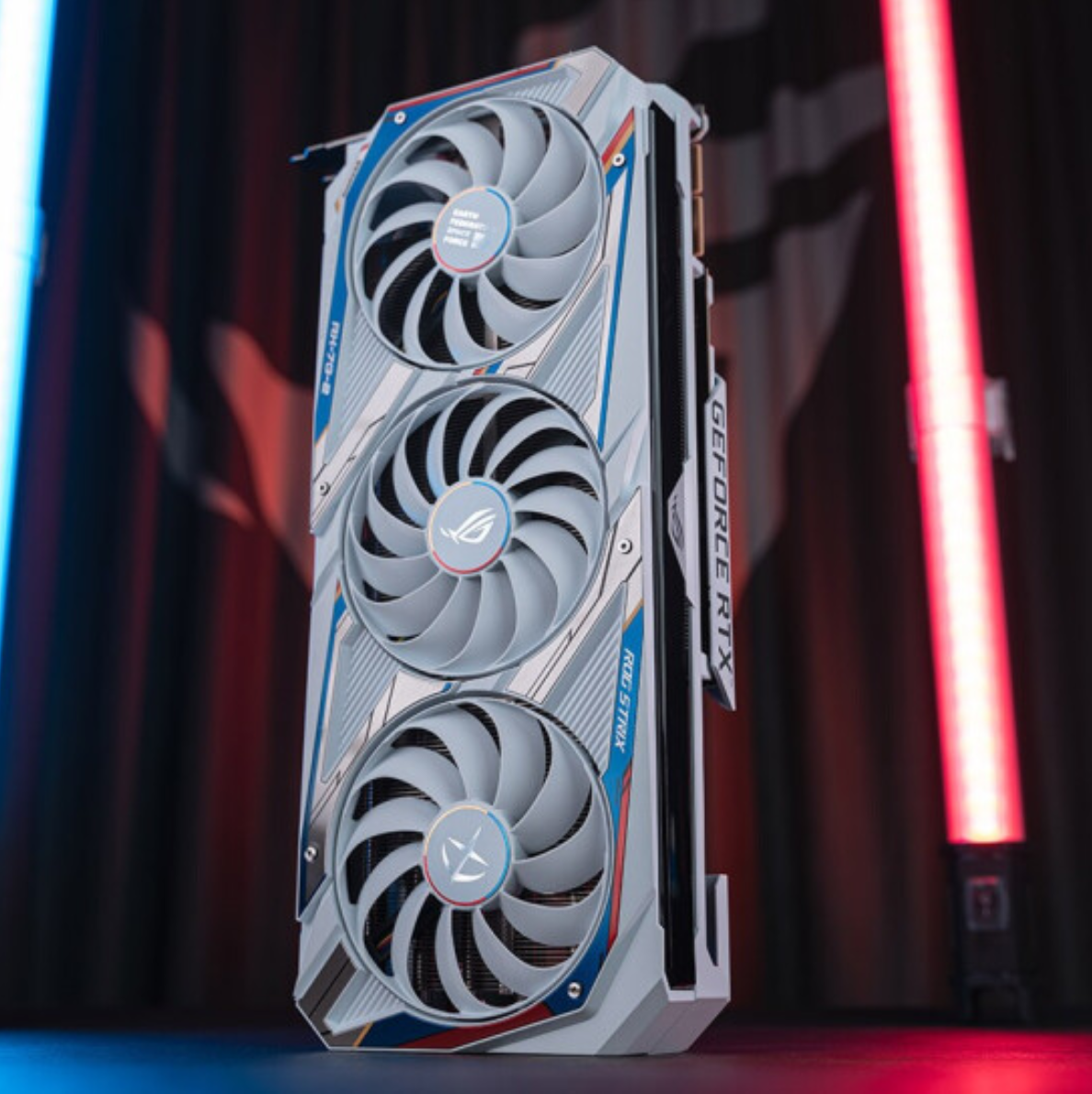 asus-geforce-rtx-3090-rog-strix-gundam-edition-graphics-card-pictured-again,-designed-for-collectors-&-priced-at-$2600-us